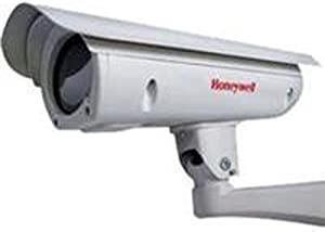 Honeywell Video HHCWM2