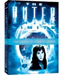 The Outer Limits: The Complete Fourth...