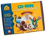 PreSchool Interactive