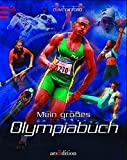 Mein grosses Olympiabuch