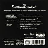 Aeroplane Flies High [6 CD/DVD Combo][Deluxe