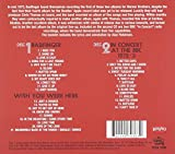 Badfinger / Wish You Were Here / In Concert at the BBC 1972-3