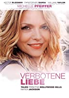 Verbotene Liebe - Tales from the Hollywood Hills: Natica Jackson