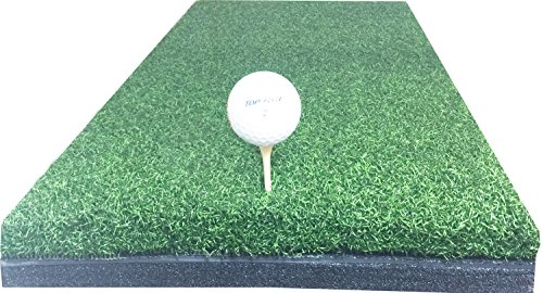 Driving Range For Sale Only 3 Left At 65