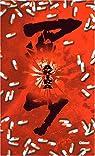Akira, coffret de 6 volumes par Otomo