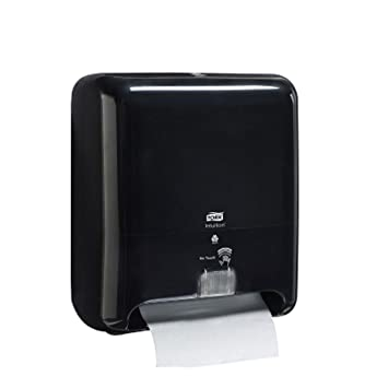 5511282 Tork Matic Hand Towel Roll Dispenser - with Intuition Sensor