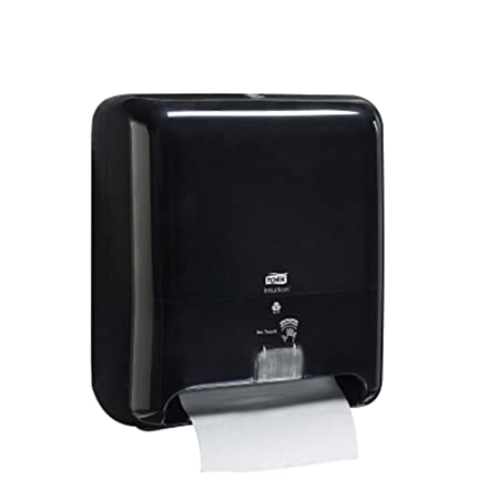 Tork Hand Towel Matic dispenser