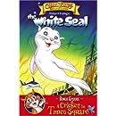 Chuck Jones: The White Seal [DVD]