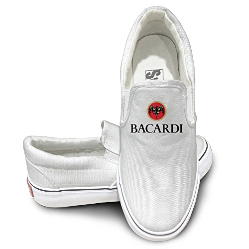 tayc-bacardi-logo-non-slip-shoes-white