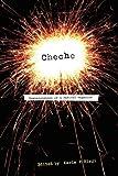 Cheche, , 9987080987