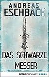Download Das schwarze Messer (German Edition) in PDF ePUB Free Online