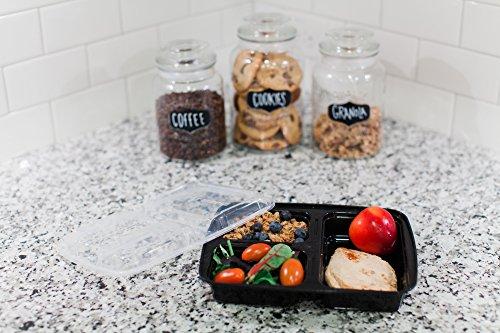 Amazon.com: FS Kitchen Round C...