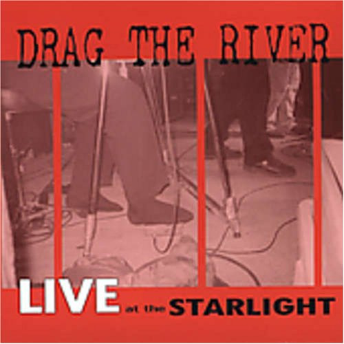 Live at the Starlight Max Brand Cheap Sale Venue 44% OFF