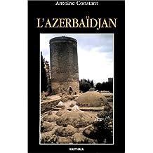 L'azerbaidjan (coll.meridiens)