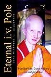 Eternal IV Pole, Lama Milkweed L. Augustine, 1410751295
