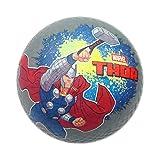 Disney Thor Playground Ball