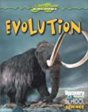 Evolution, Jacqueline A. Ball, 0836832116