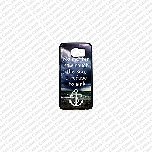 Amazon.com: Krezy Case Samsung Note 5 Case, Cute Samsung ...
