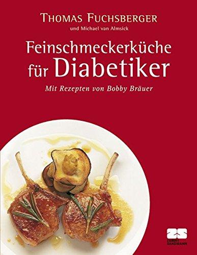 feinschmeckerkche-fr-diabetiker