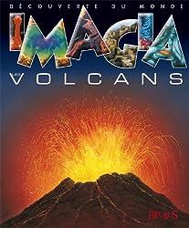 Les volcans (1Jeu)
