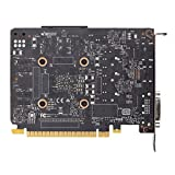 EVGA-GeForce-GTX-1050-GAMING-2GB-GDDR5-DX12-OSD-Support-Graphic-Card-02G-P4-6150-KR