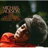 The Motown Years
