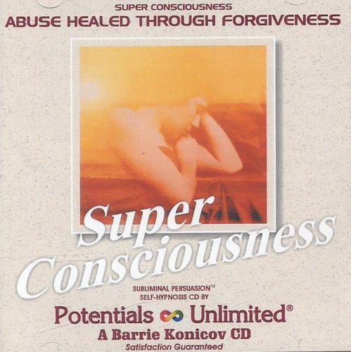 Abuse Healed through Forgiveness