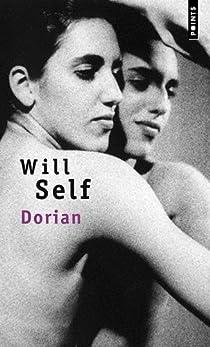 Dorian, une imitation par Self