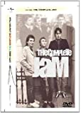Jam : The Complete Jam - Édition 2 DVD