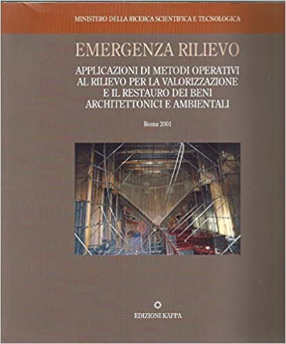 Storia dell'architettura. Dalla preistoria al neoclassicismo