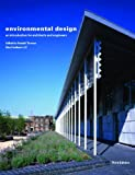 Environmental Design: An Introduction for Architects and Engineers, , 0415363349