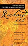 Richard III (Folger Shakespeare Library)