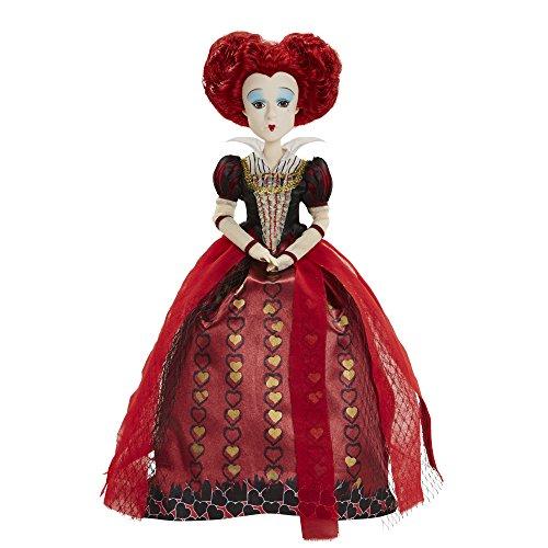 alice in wonderland queen of hearts amazoncom