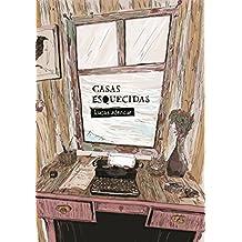 Casas Esquecidas (Portuguese Edition)