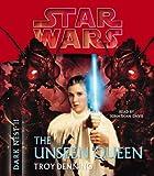 Star Wars: Dark Nest II: The Unseen Queen (AU Star Wars)