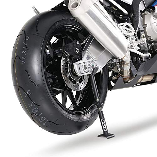 Amazon.com: ConStands - Motorcycle Rear Wheel Lift Stick/Chain Maintenance Tool - Load capacity 260 lb: Automotive