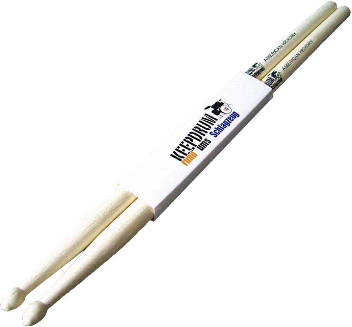 Boss DB-30 Dr Beat Metronome Keepdrum Drumsticks 1 Pair
