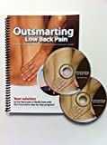 Outsmarting Low Back Pain 9780976942108