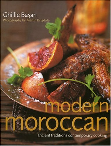 ient Traditions, Contemporary Cooking ()