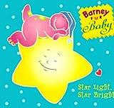 Barney's Star Light, Star Bright, Gayla Amaral, 1570647089