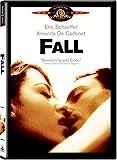 Fall poster thumbnail