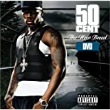 50 CENT - 50 CENT: THE NEW BREED
