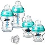 Tommee Tippee Advanced Anti Colic Newborn Starter Set