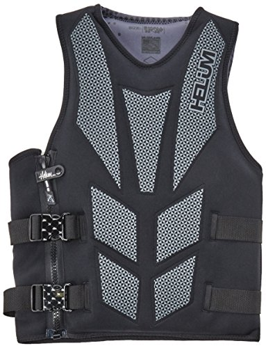 PFD 5760 Men's SWAT Series Neoprene Life Vest Size: Small