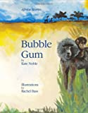 Bubble Gum, Kate Noble, 0963179802