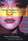 The Extremes, Christopher Priest, 0312205414