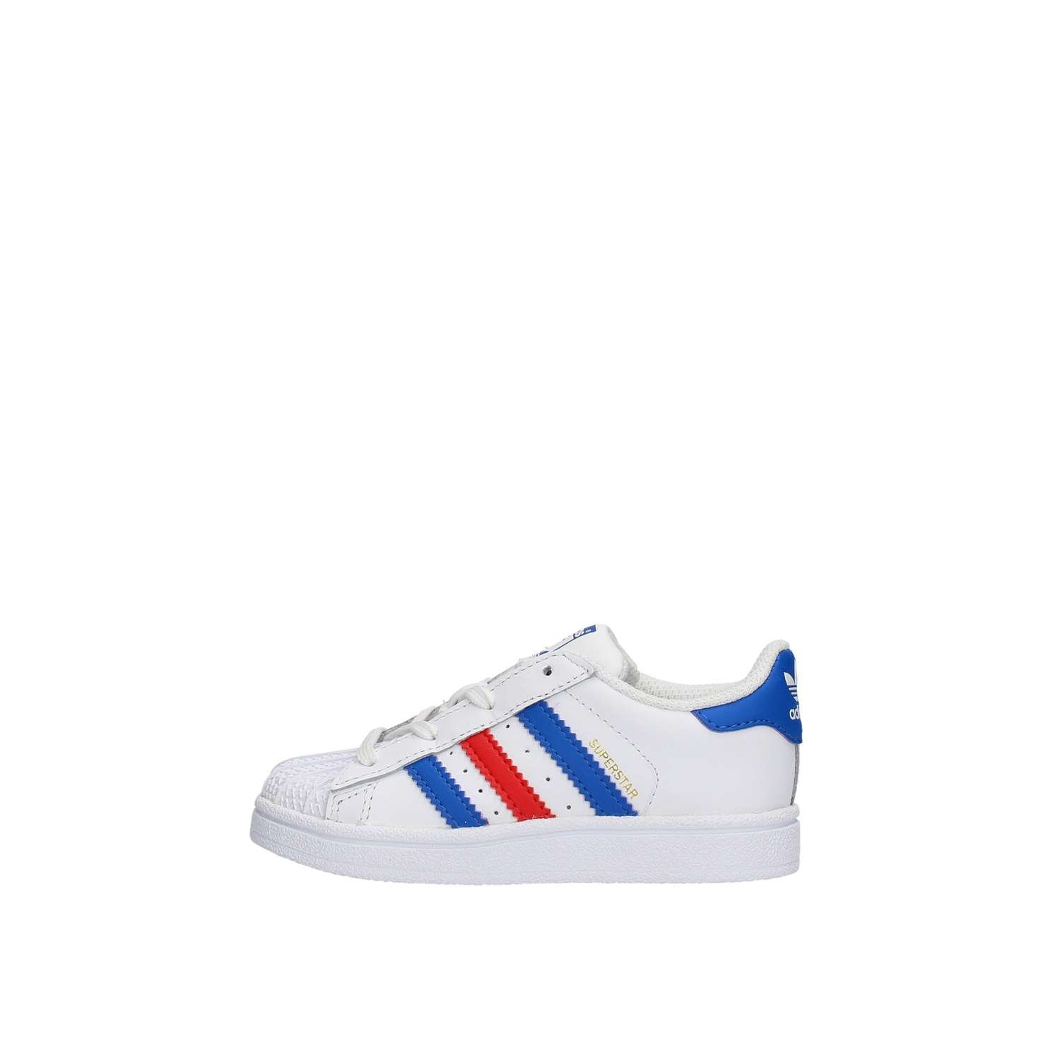 adidas Superstar I 'FTWR White' BB7085