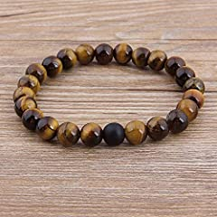 Style:Bohemia Metals Type:Natural Stone Clasp Type:Elasticity Rope Express Free Shipping:Order > 180 Free For DHL/EMS Function:Beaded Bracelet Suitable for wrist size:17-20cm elasticity Adjustment Brand Name:Henraly