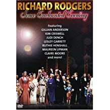 Richard Rodgers - Some Enchanted Evening