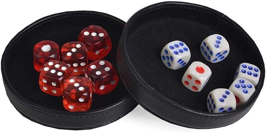 Casino Zubehor